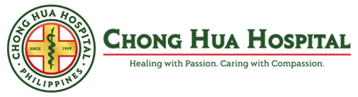 Chong Hua Hospital | The Vision, The Heart, The Will to Serve